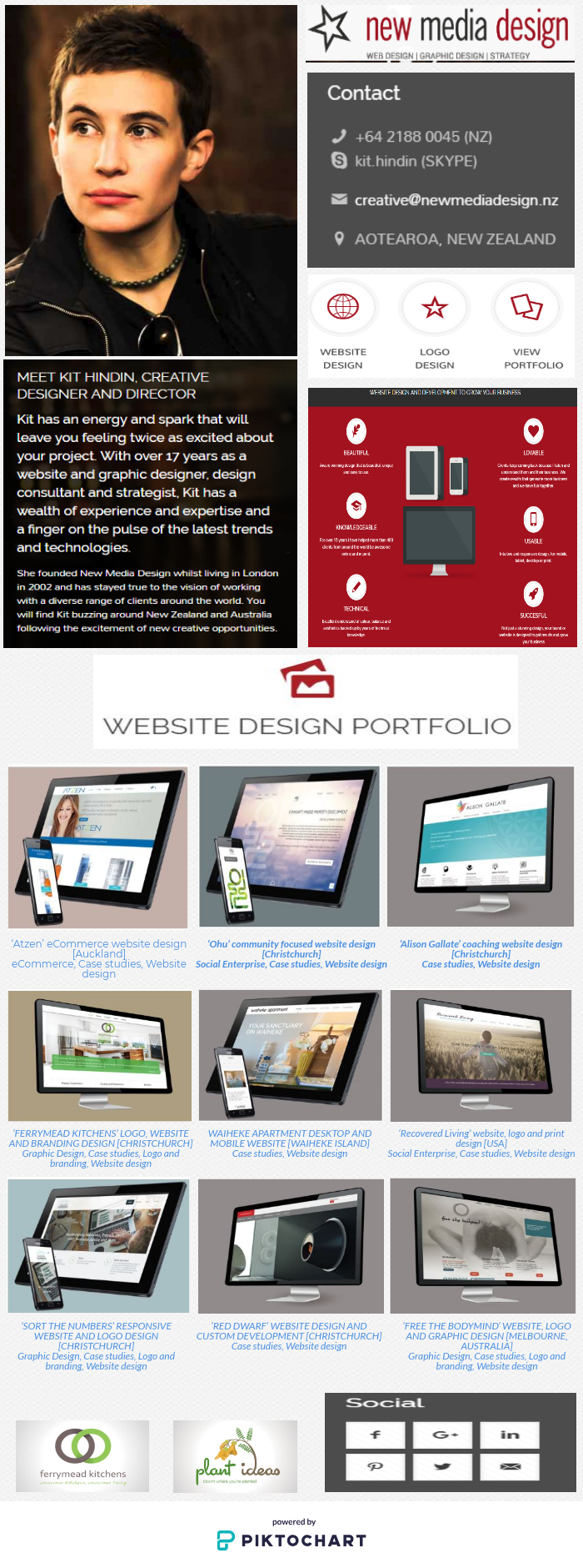 Web Design Auckland Web Developers Auckland Nz With Images Web Design Design Professional Web Design