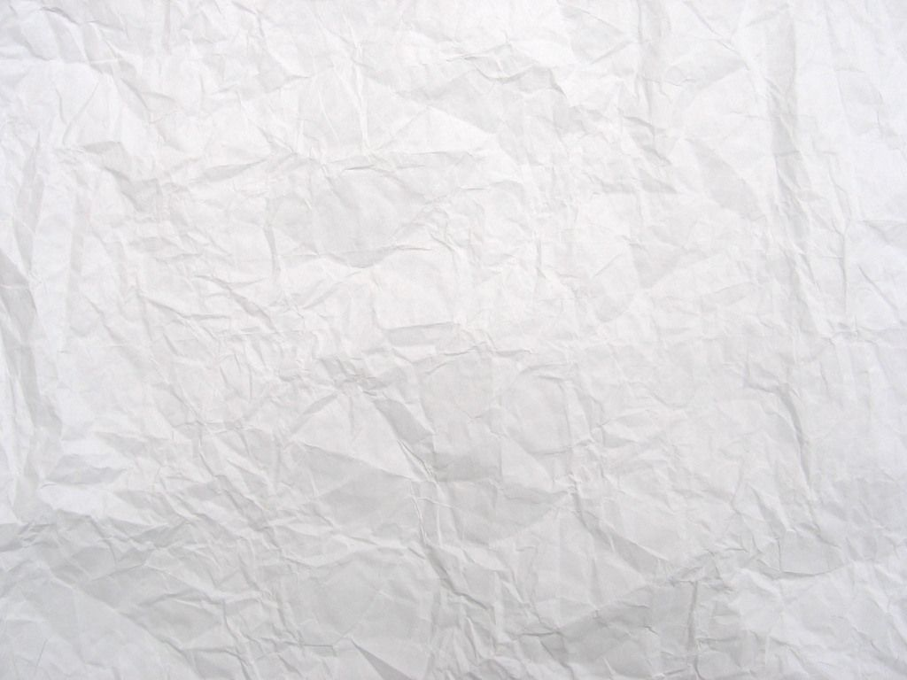 Aesthetic Texture Wallpapers: Paper Textures Crumpled