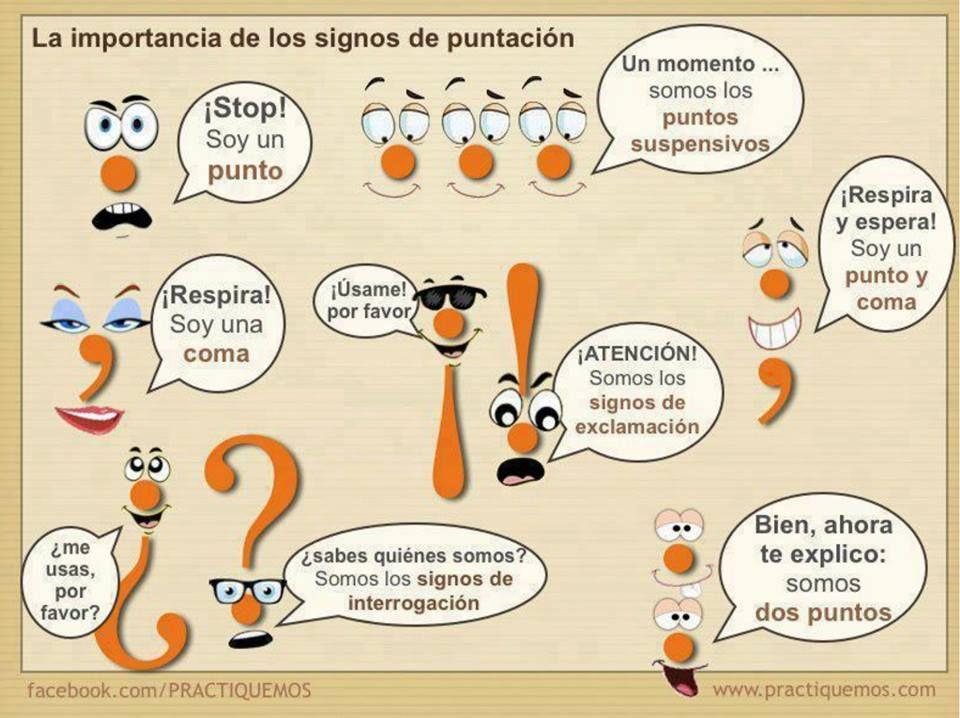 Ciese Comillas On Twitter Spanish Teacher Resources Elementary Spanish Spanish Lessons