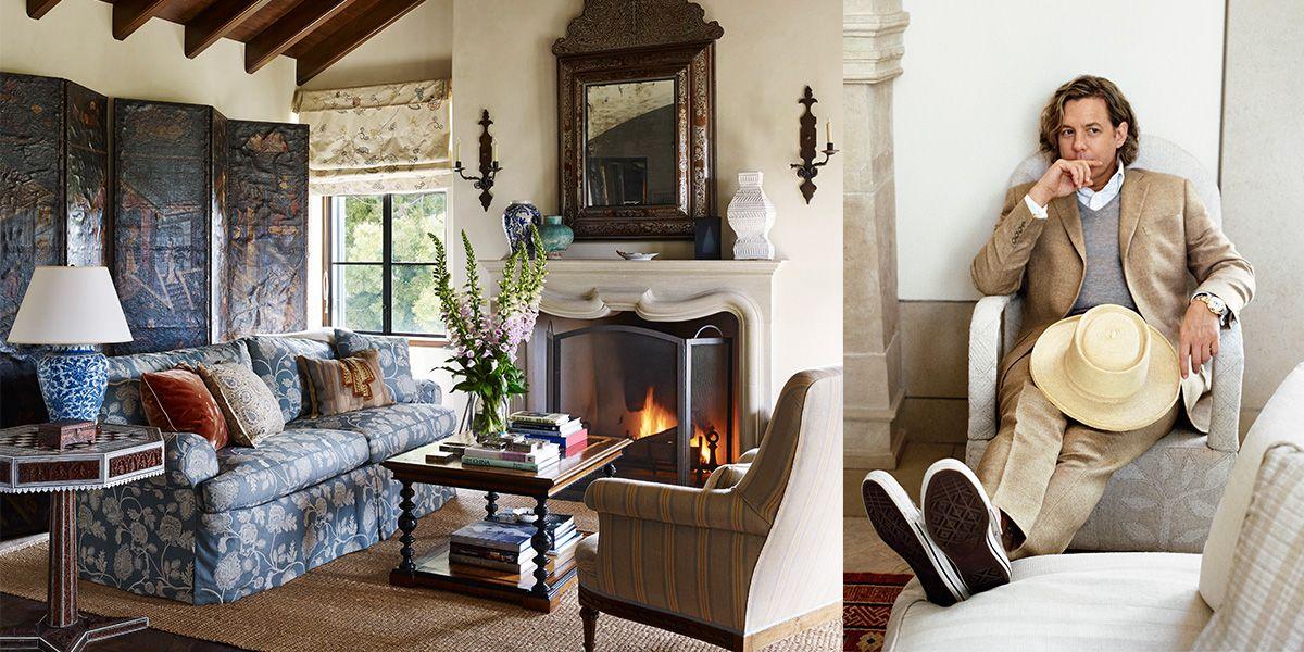 Featured Designer Furniture Placement Design Modern Loft