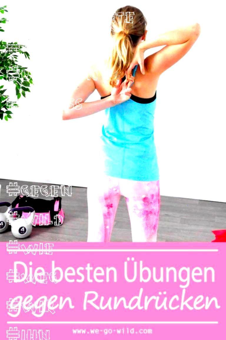 #abgerundete #trainiert #übungen #fitness #rücken #gehen #gegen #wild #wie #weg #wir #ihn #manÜbunge...