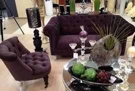 Картинки по запросу диван в стиле прованс фиолетовый