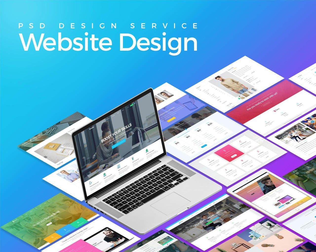 Pin By A Design Partnership On A Design Partnership Tips For Website Design Website Design Services Web Design Services Web Design Company