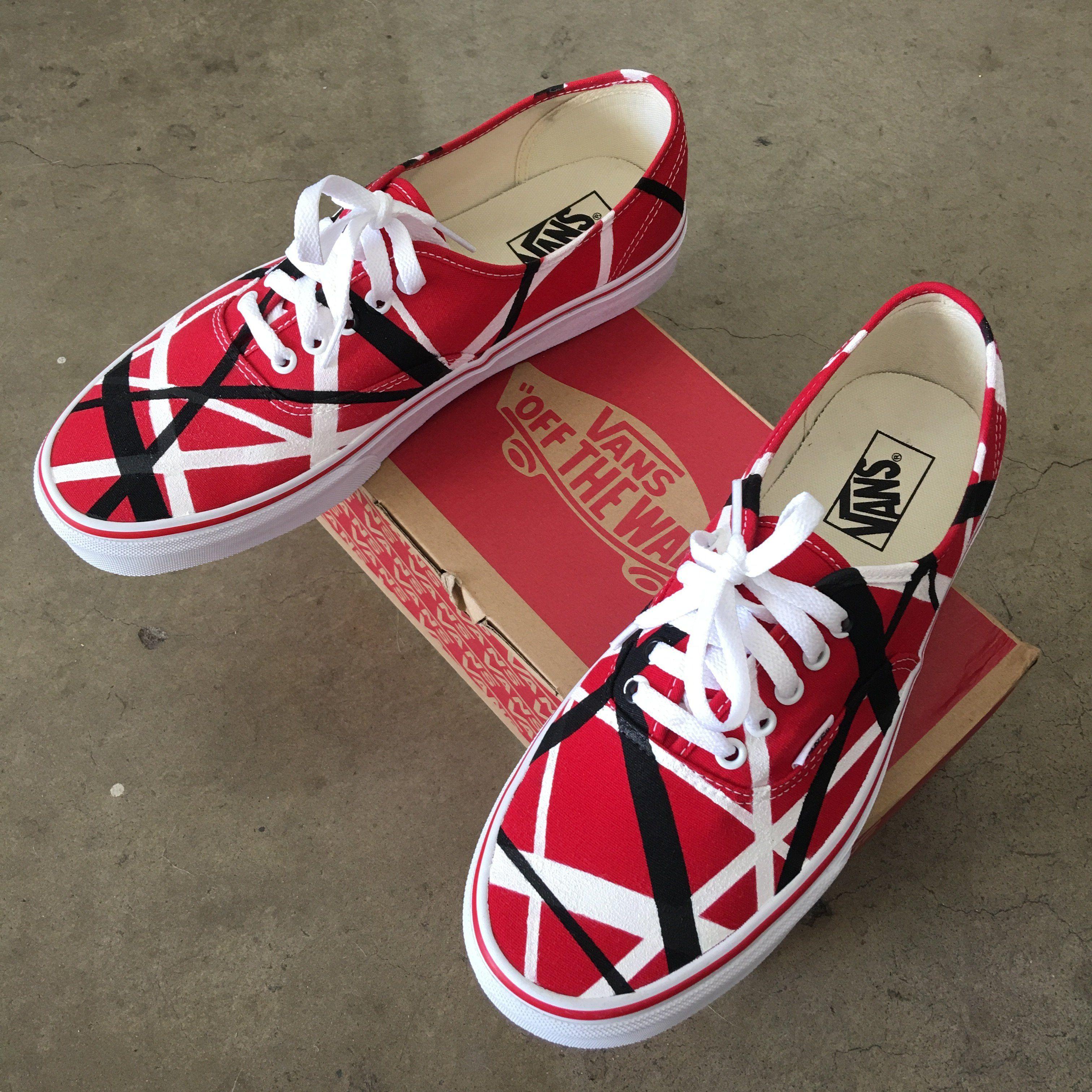 vans shoes queenstown
