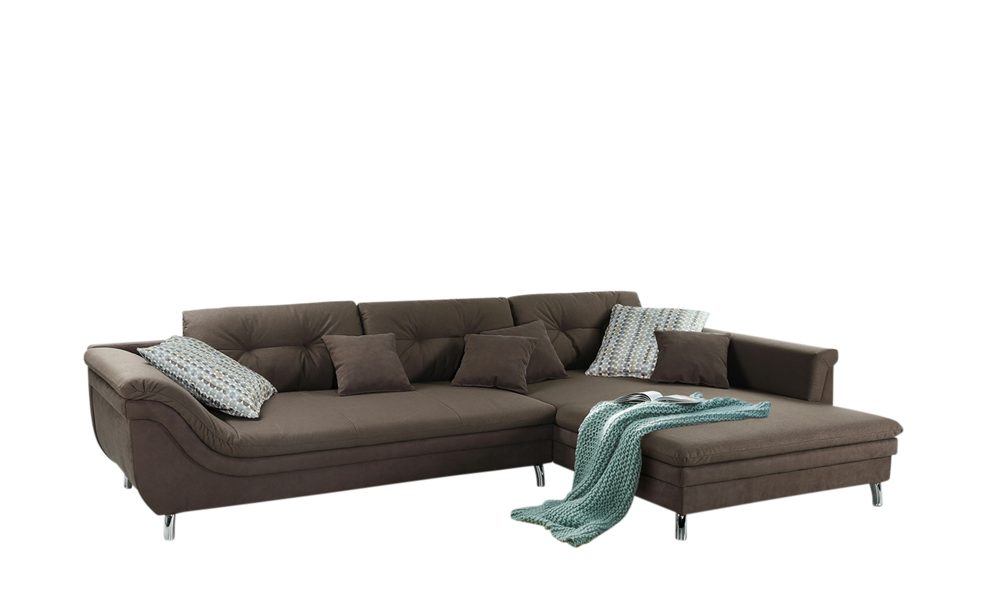 Big Sofa Kaufen Sofa Design L Shape Sofa Leder Weiss Erfahrungen