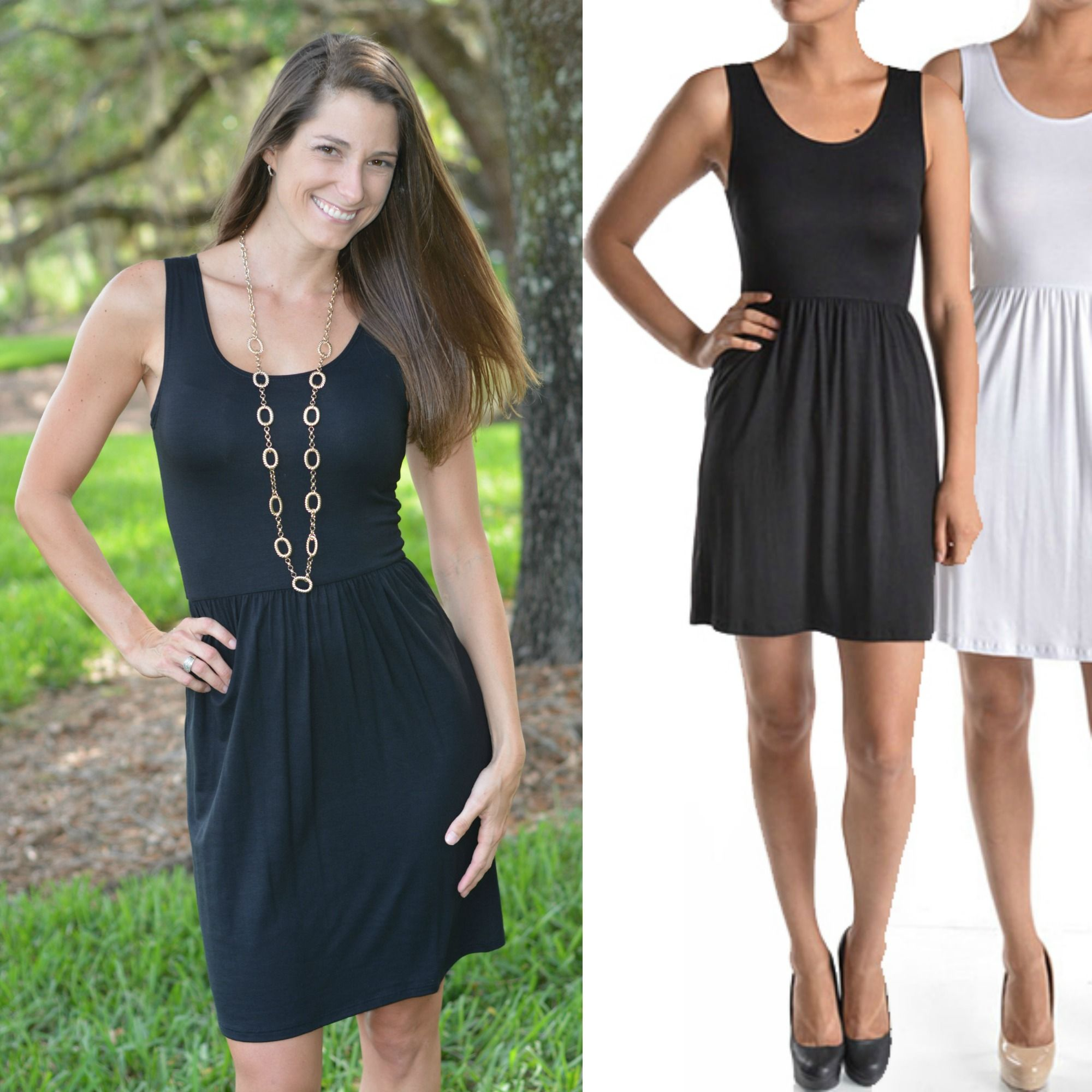 SHOPSIMPLYME.com – Shop Simply Me – Clothing boutique Naples, FL - #shopsimply
