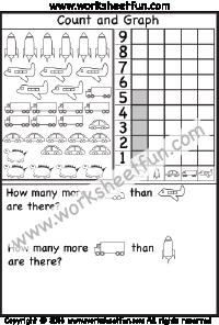 word problems 1 worksheet first grade worksheets. Black Bedroom Furniture Sets. Home Design Ideas