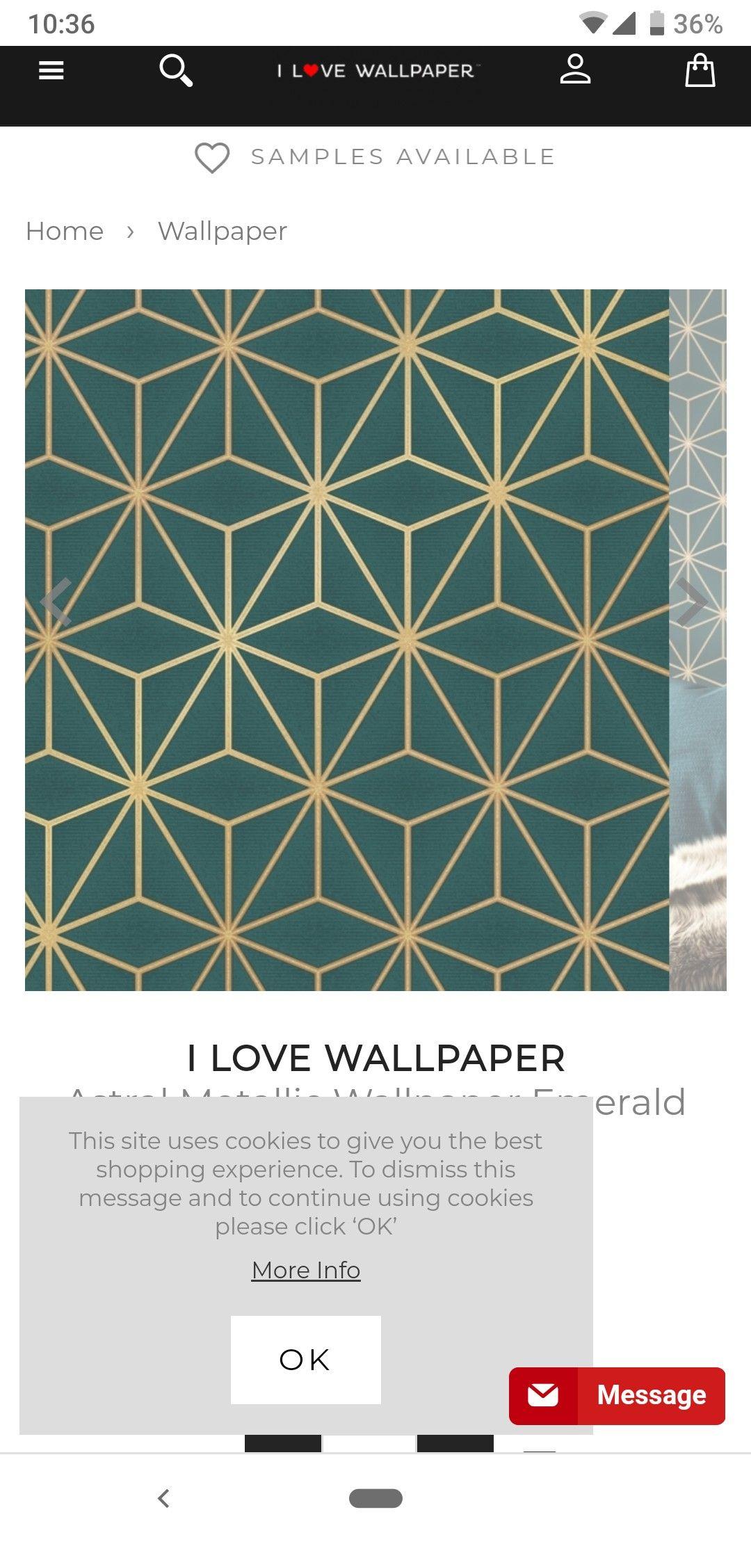 Pin By Jen Boyd Morin On Buffets Wallpaper Samples Home