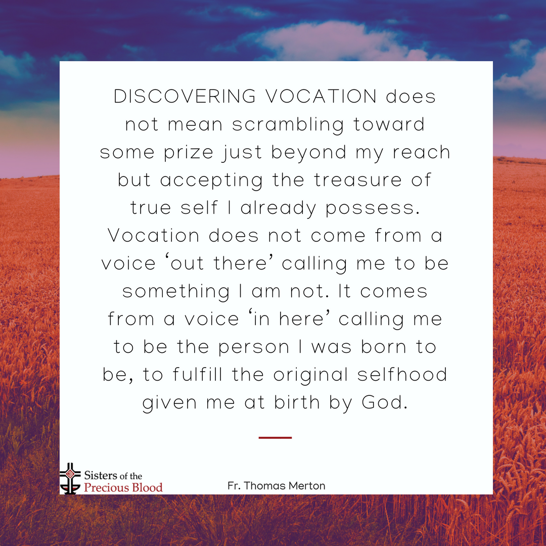 Pin On Vocation