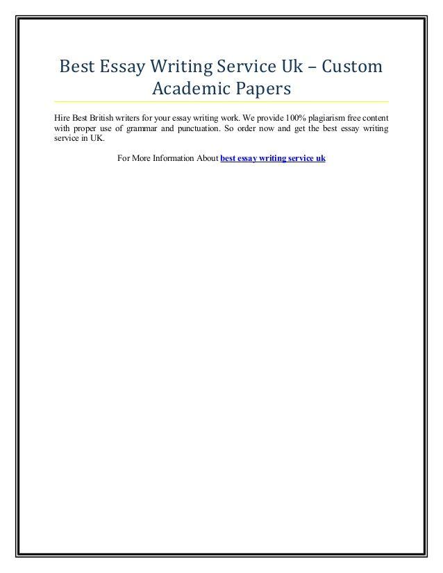 custom written essay term paper custom writing and custom written essay