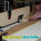 Perfect Tool for Woodworking, Edging, Trimming, Grooving, Veining Wood Projects 😍😍 #ordered #Wait #woodworking art #woodworking crafts #woodworking ideas #woodworking materials #woodworking projects