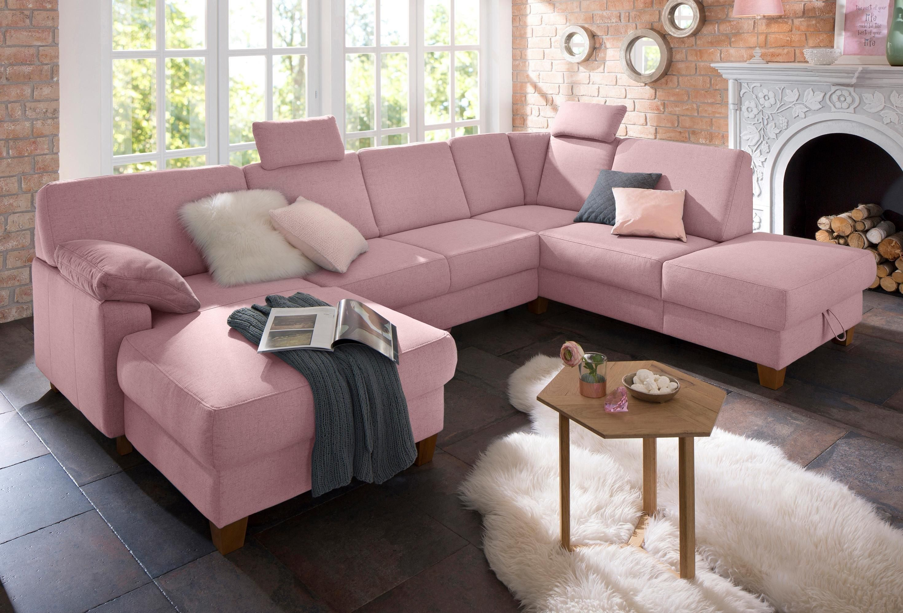 Schlafsofas Sale Home Affaire Wohnlandschaft Belfort In 2019 Sofas Couch Sofa