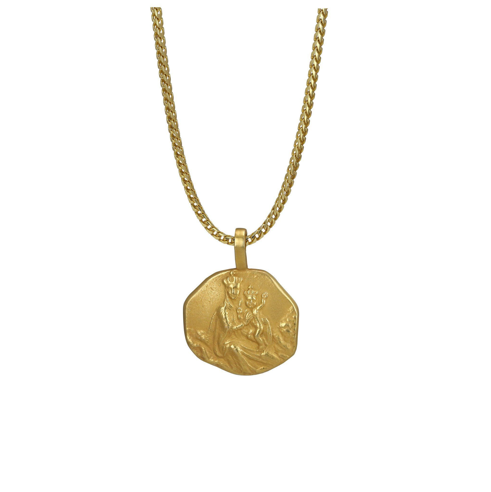Kanye West S Jewelry Line Is Here 11k Pendants All Forever Jewelry Jewelry Jewelry Blog