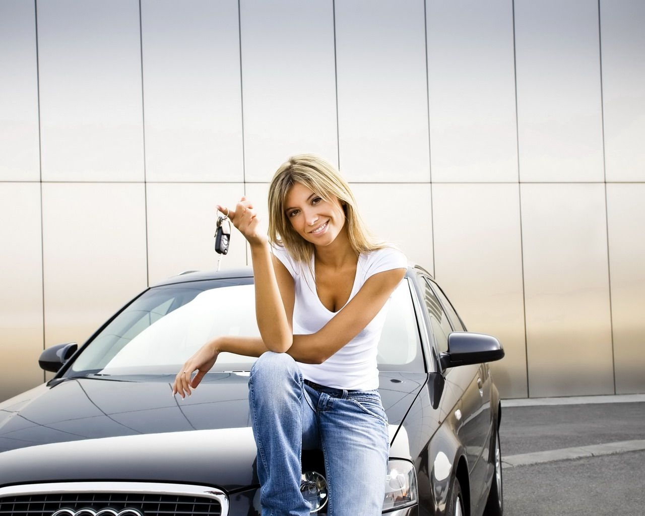Finding Car Insurance Quotes Before You Buy Your Car Cheap Car