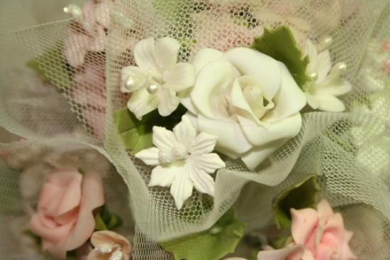 Flores De Migajon De Pan Google Search Migajon Migas De