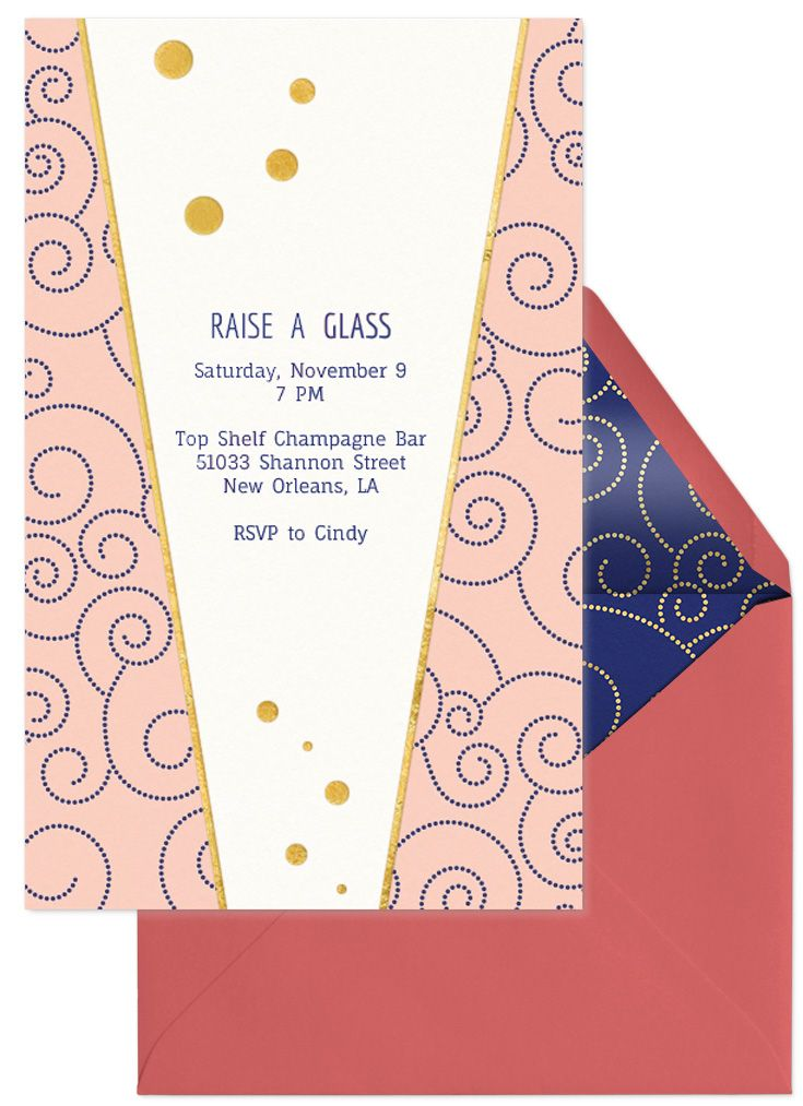all in love with a wedding invitation from evite choose from dozens