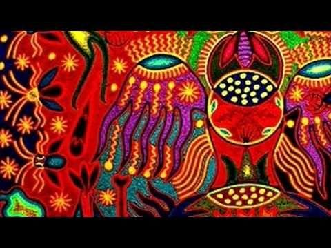 Electro Balkan Cumbia Mix #Cumbia #BalkanCumbia #electrocumbia