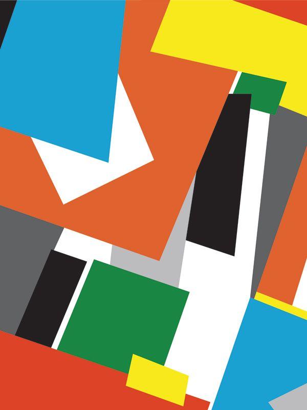 Contemporary Art :: Bryce Hudson :: Louisville Kentucky ...