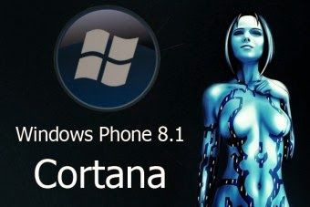 UNIVERSO NOKIA: Cortana l'assistente digitale WP8.1 da stanotte op...
