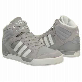 mens adidas neo bbneo raleigh shoes