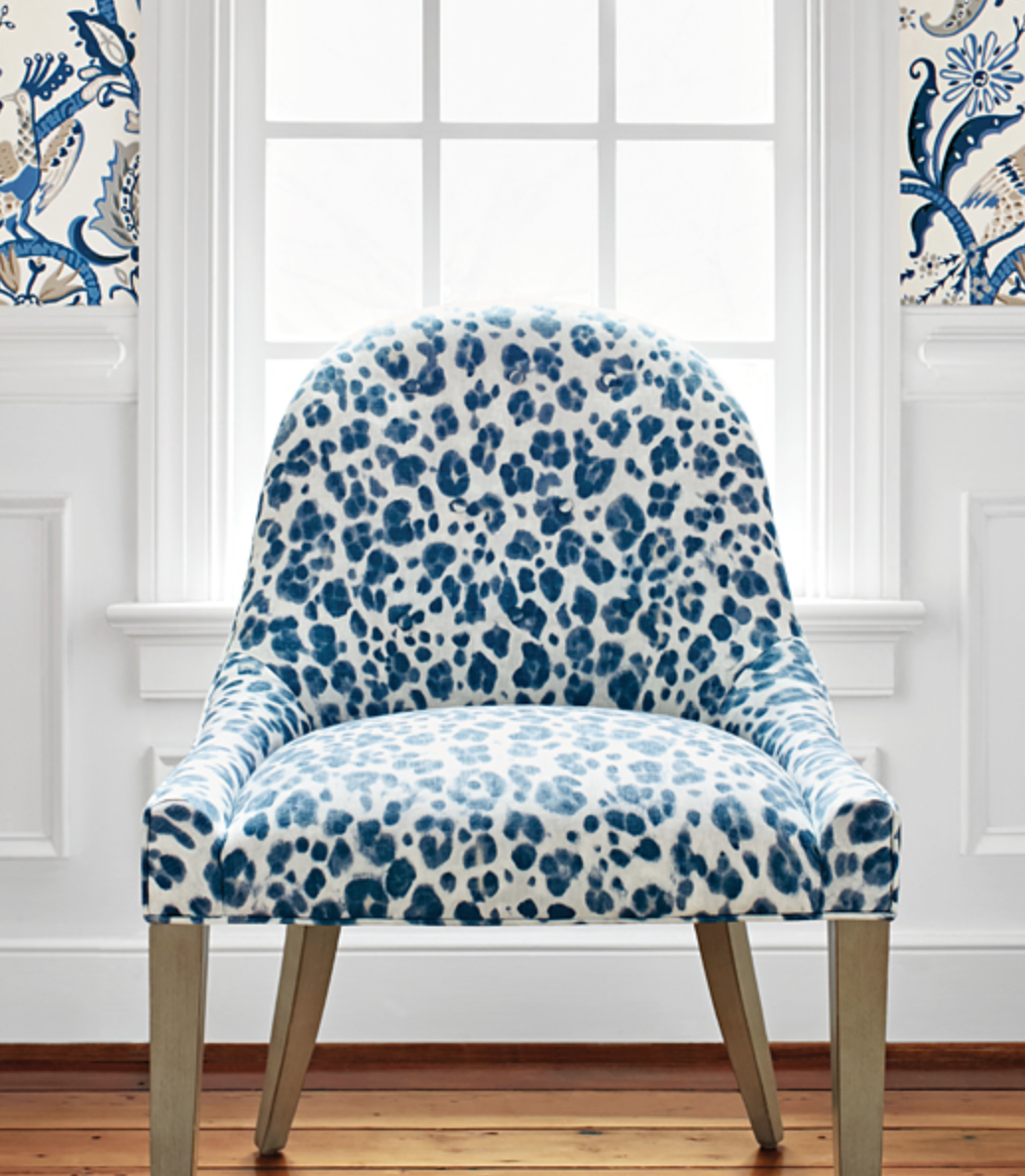 Thibaut Fabrics at in 2020 (With
