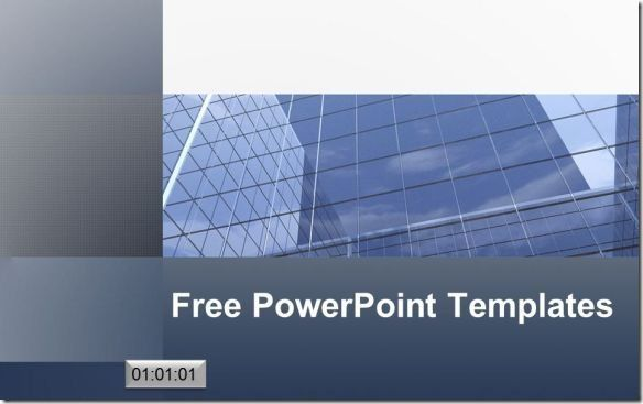 countdown timer for ms powerpoint presentation pinterest