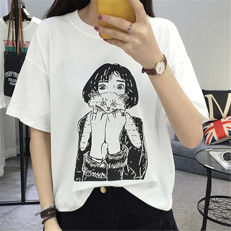 XL Womens Tokyo Japan 85 Shirt New M