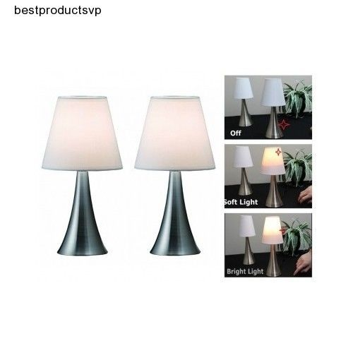 Lamp Shades : Standard Lamp Shades Ebay Lovely Pair Of Marble & Nautilus  Sea Shell Vintage Boudoir Lamps Lovely Standard Lamp Shades Ebay Ebay Uk  Standard ...