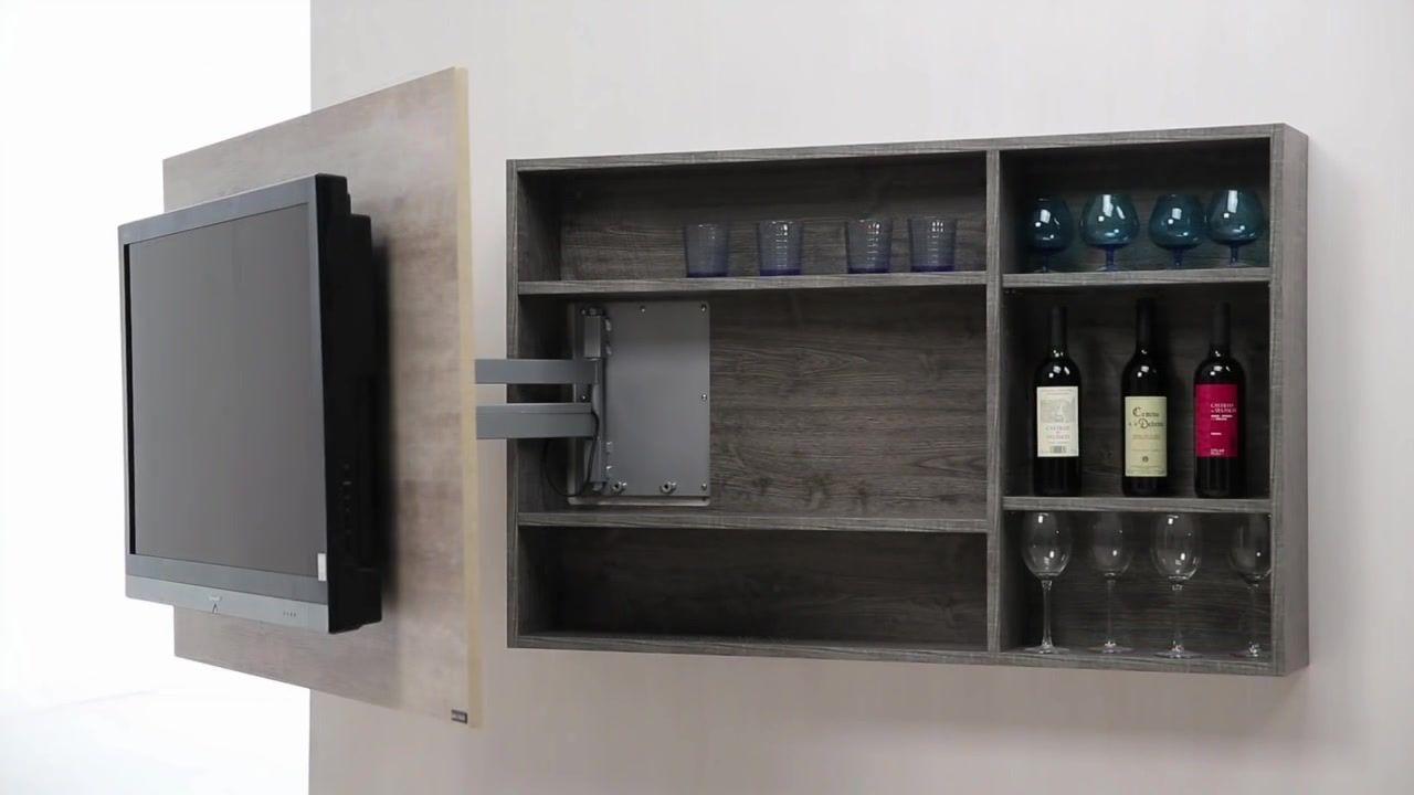 Brico web donde aprenderas bricolaje decoraci n for Bricolaje muebles