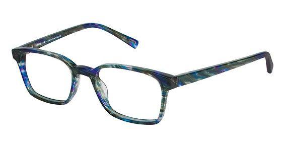 8f4af7dcda KLiiK Denmark KLiiK 564 Eyeglasses