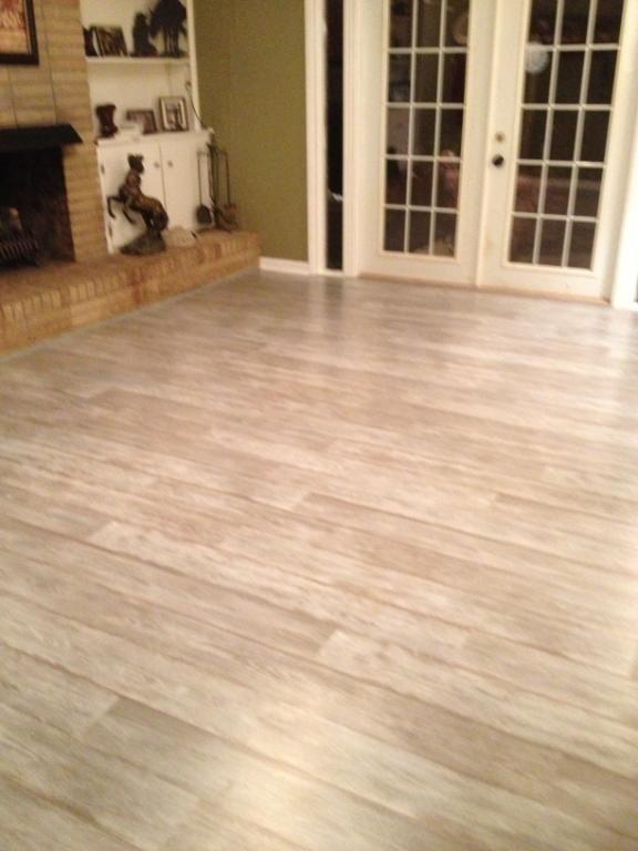 Donar Oak Laminate Flooring Dunes Bay Driftwood T Molding