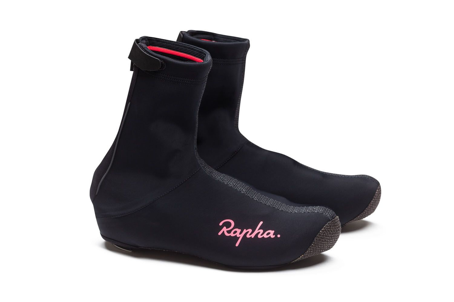 Rapha-Deep-Winter-Overshoe-Black-Pink