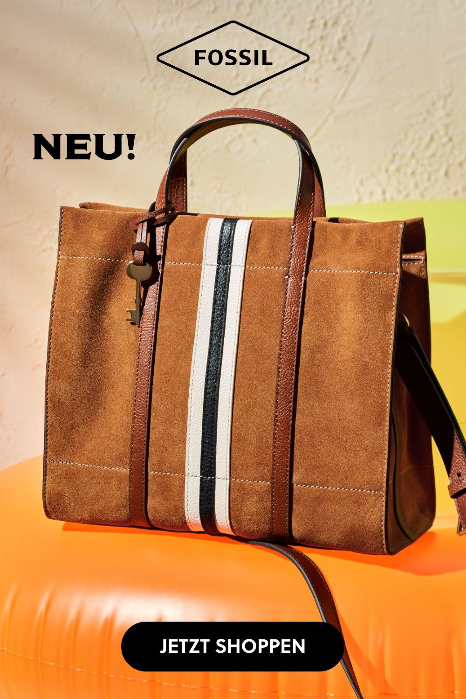 Herren Rucksack Buckner Backpack In 2020 Taschen Damen Handtasche Rucksack Taschen