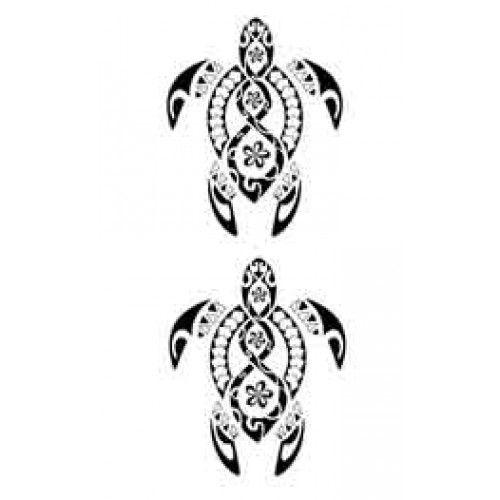 tatoo tortue maorie recherche google tatouages pinterest tortue maorie maori et tortue. Black Bedroom Furniture Sets. Home Design Ideas