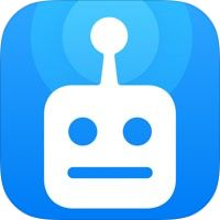App of the Day RoboKiller Block Spam Calls App of the day