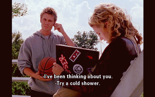 Pin On One Tree Hill