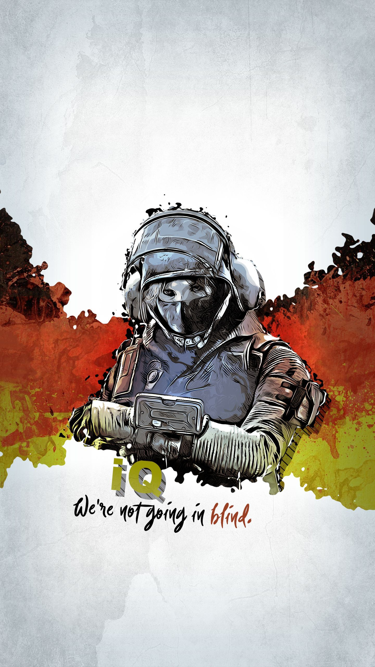 Misc Tom Clancys Rainbow Six Siege 10k wallpapers hd 4k