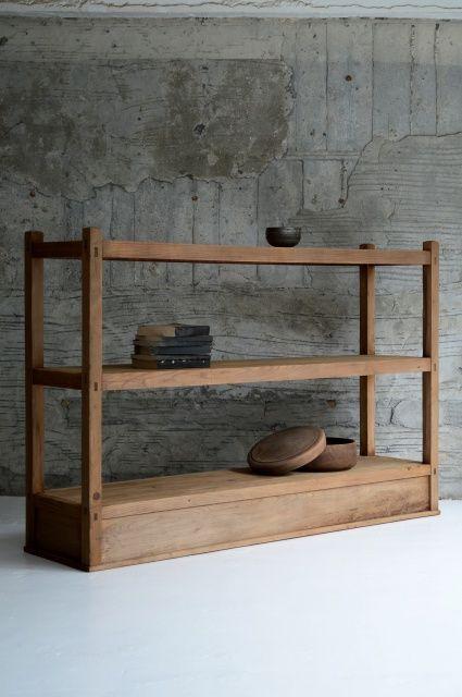 demode furniture muebles l mparas pinterest