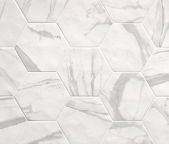 how to make hexagon tiles photoshop