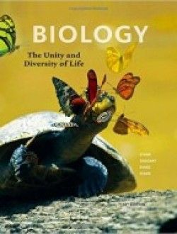 Pin By Ismet Nakipoglu On Biology Ap Biology Biology Diversity