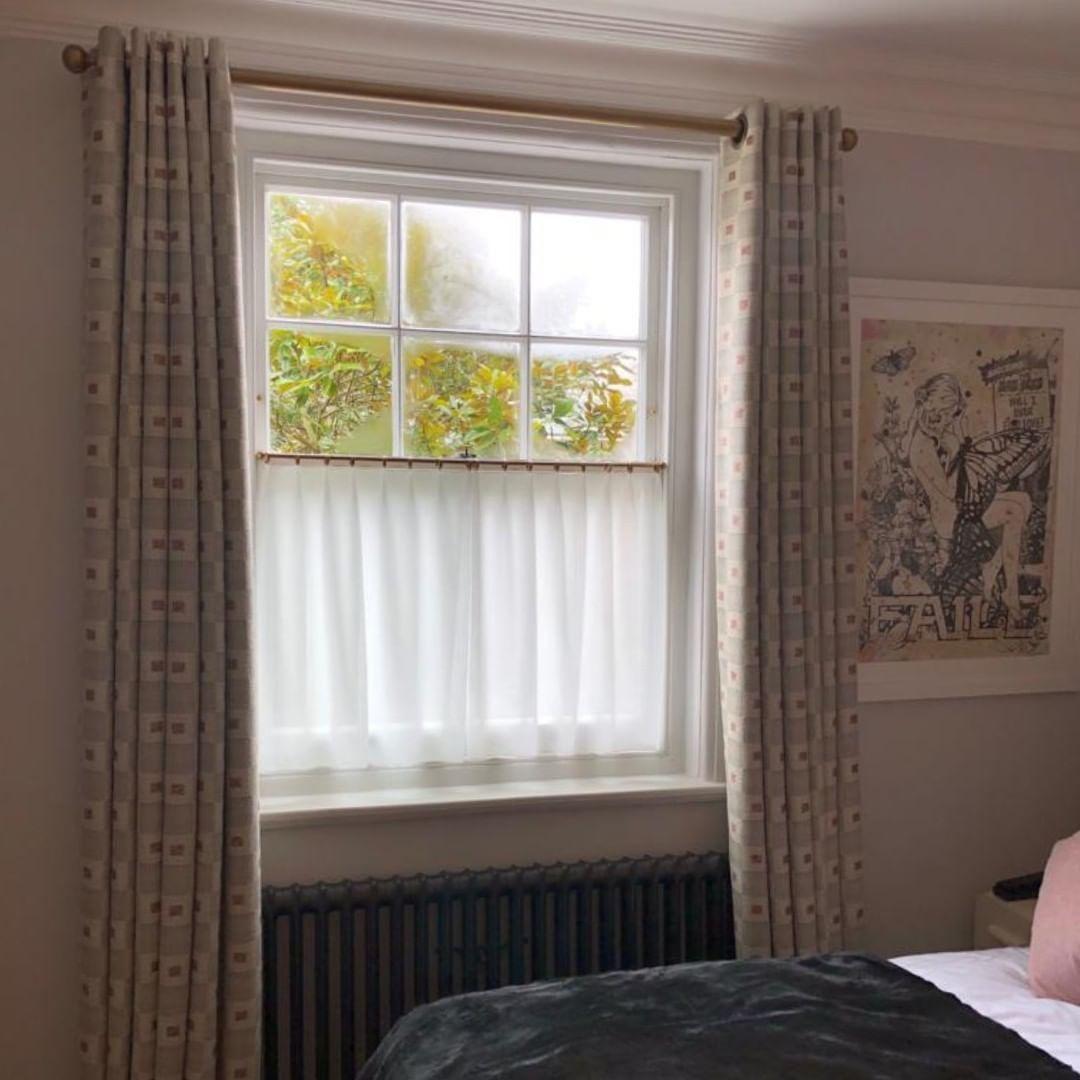 Curtain Trends 2020.Curtain Ideas 2020 Modern Curtains Home Design Designs