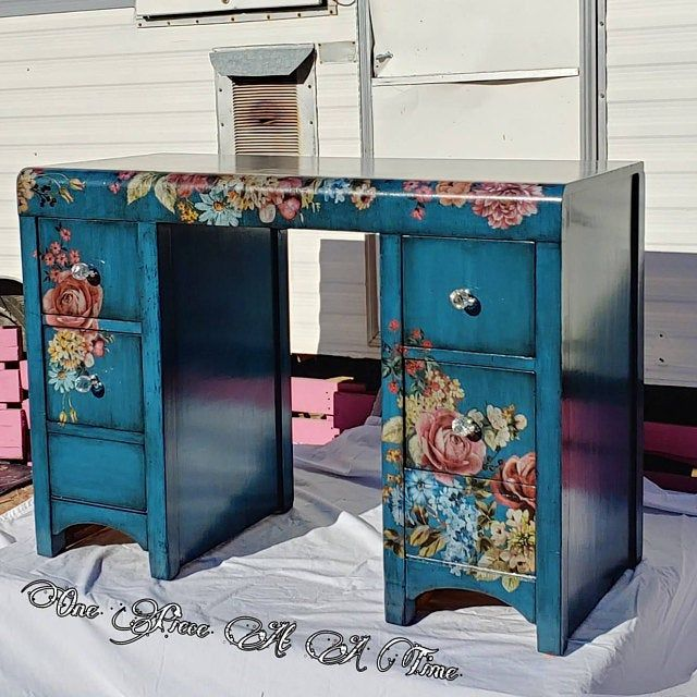 Furniture Decals Royal Burdy By, Happy Harry's Furniture