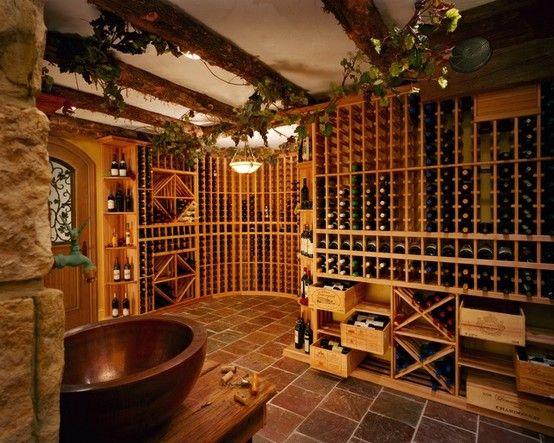 wine wine wine wine wine wine wine wine wine