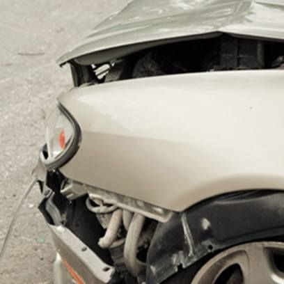 Auto Collision Tips Aaa Exchange Auto Collision Car Safety Auto