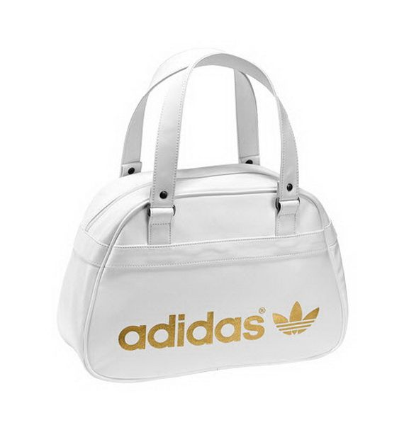 21ce0b8b2f08 Adidas handbags photo