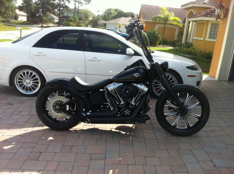 Used Harley Davidson Wheels >> Pin On Motorcycles