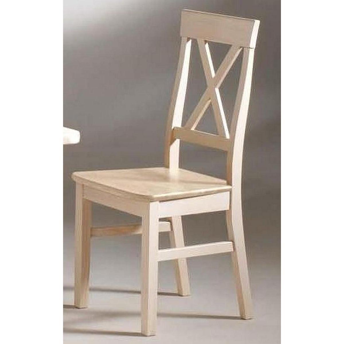 Ungewöhnlich Billige Küche Stühle Ideen - Küchenschrank Ideen ...