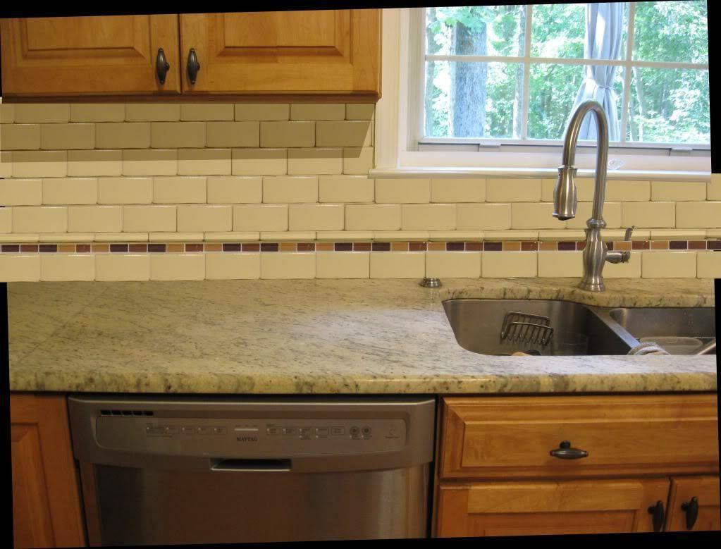 Breathtaking Subway Tile Decorations Photo Backsplash Kitchen Subway Backsplash Tiles Kitchen Widescreen Background Wallpaper