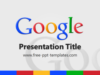 google ppt themes