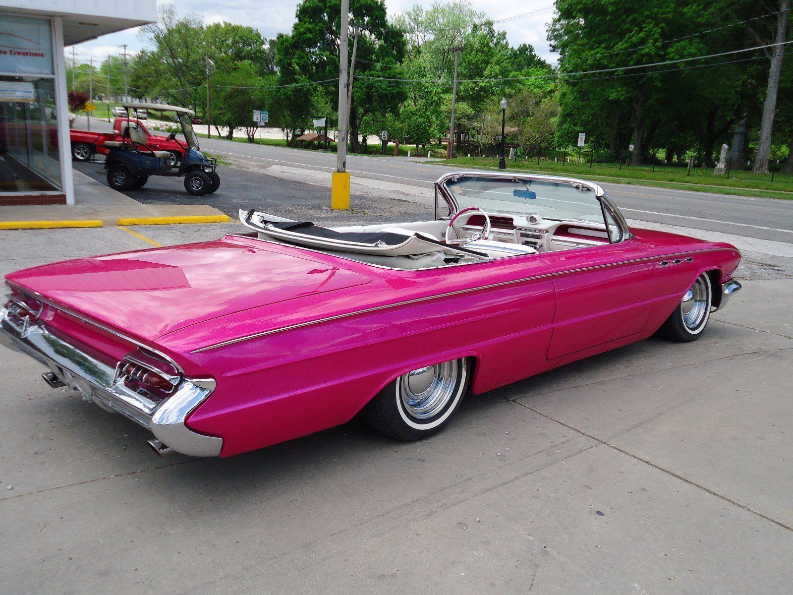 Buick LeSabre | eBay